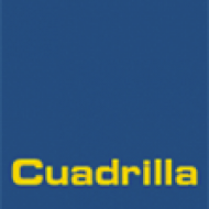 Cuadrilla Resources