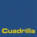 Cuadrilla